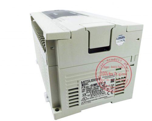FX3G-60MR_ES-A price