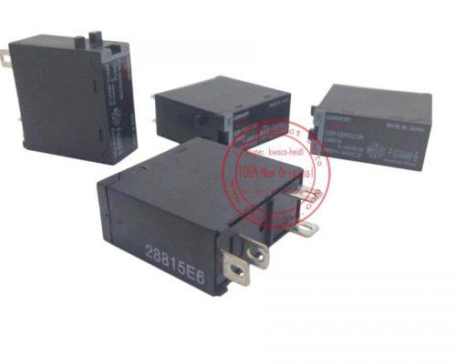 G3R-0DX02SN