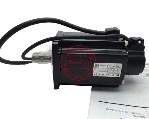 GYS751DC2-T2C price