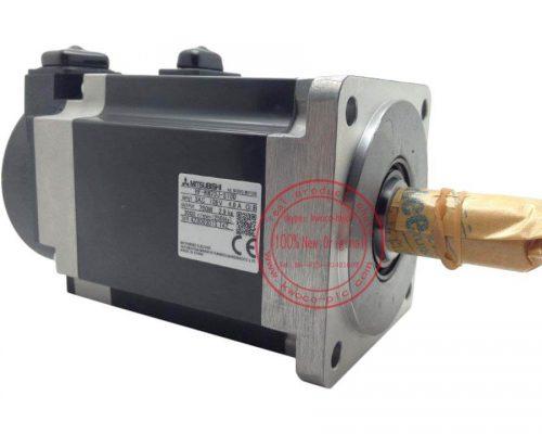 HF-KN73J-S100 servo motor