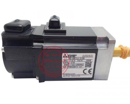 HG-KN13J-S100 price