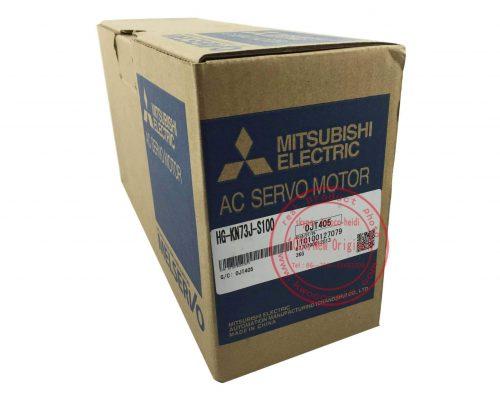 HG-KN73J-S100 supplier