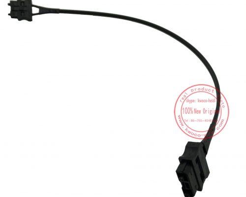MR-J3BUS03M cable supplier