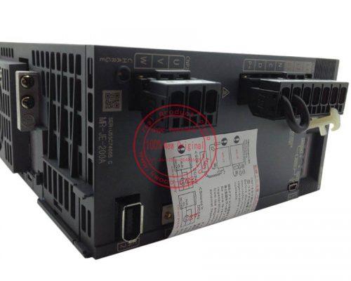 MR-JE-200A price