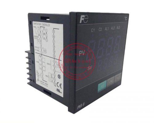 PXR9TAY1-FV000-A