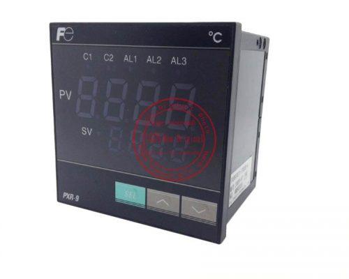 PXR9TAY1-FV000-A price