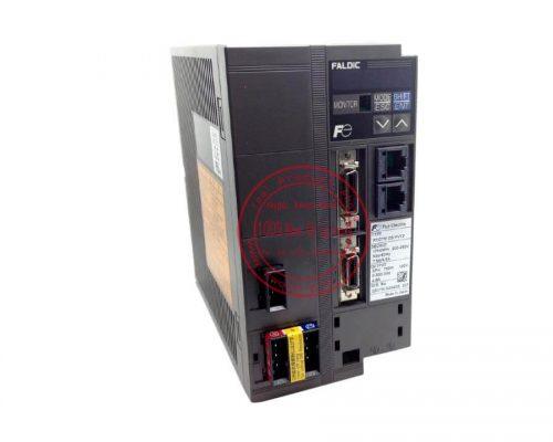 RYC751D3-VVT2 price