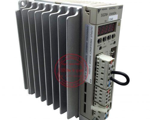 SGDM-04ADA price