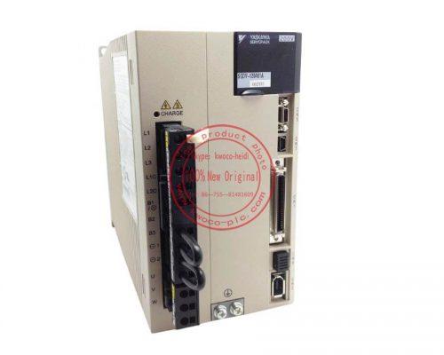 SGDV-120A01A servo drive