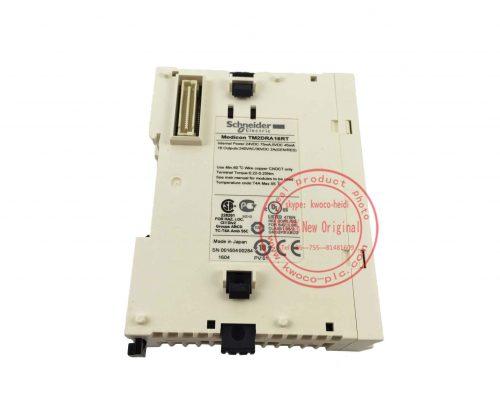 TM2DRA16RT supplier