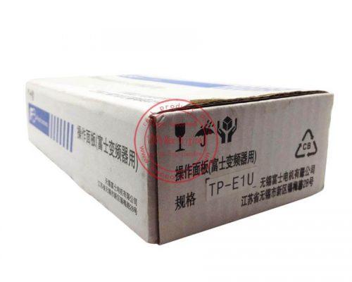 TP-E1U price