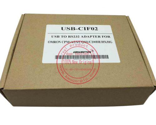 USB-CIF02 price