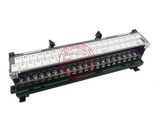 XW2R-J40G-T price