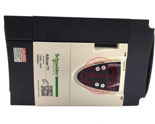 atv71hu75n4z manual