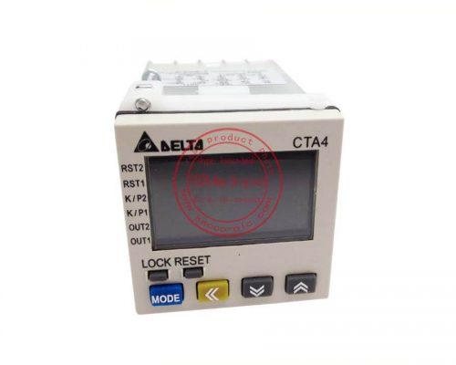 cta4100a delta