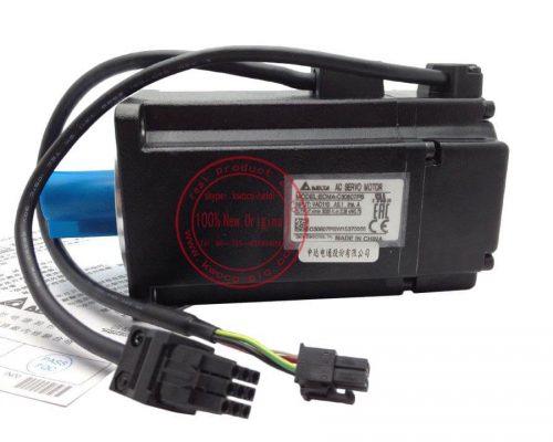 delta servo ECMA-C30807PS