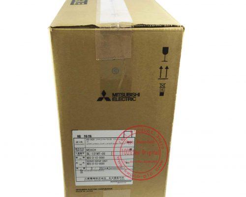 mitsubishi MDS-D-V2-8080