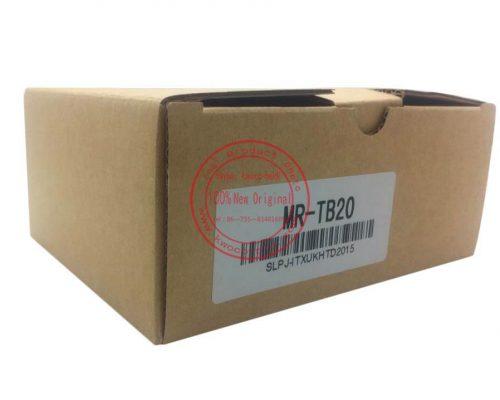mr-tb20 price
