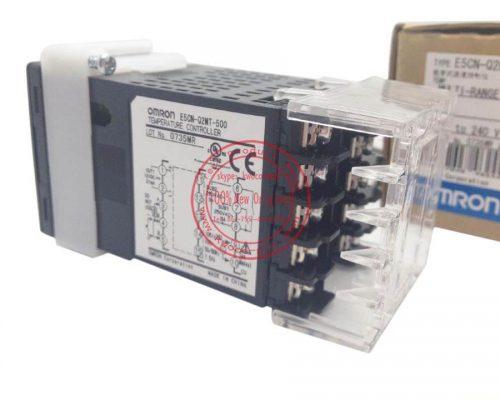 omron E5CN-Q2MT-500