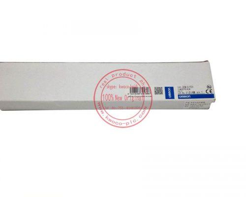 omron cable ZEN-CIF01