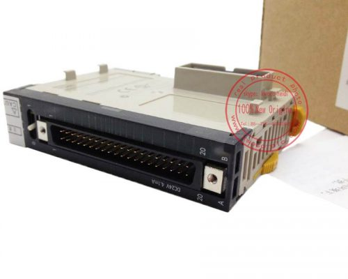 omron plc CJ1W-ID231