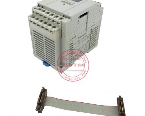 plc controller for sale