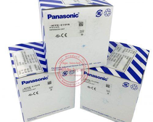 plc suppliers