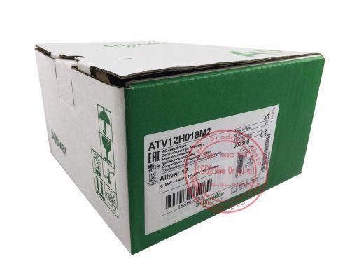 schneider atv12h018m2 price