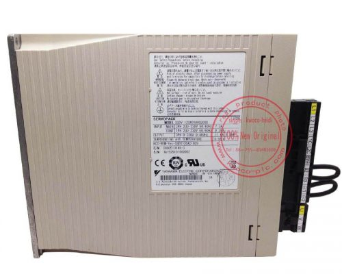 sgdv-120a01a manual