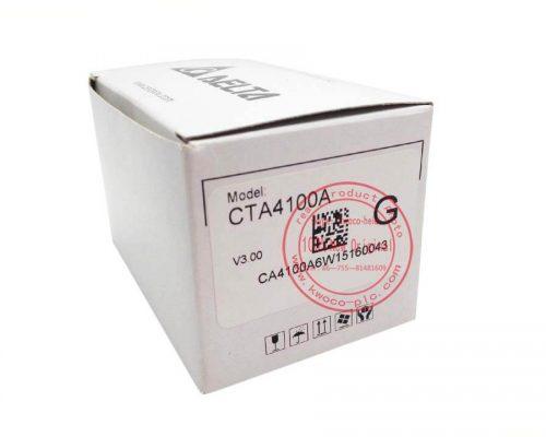 timer counter cta4100a