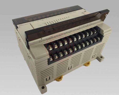 CPM1A-30CDR-A-V1 price