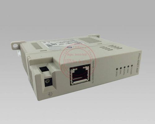 Mitsubishi programmable controller