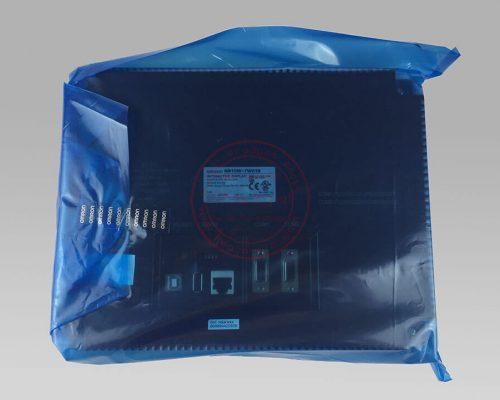 Omron 10.1 inch TFT LCD