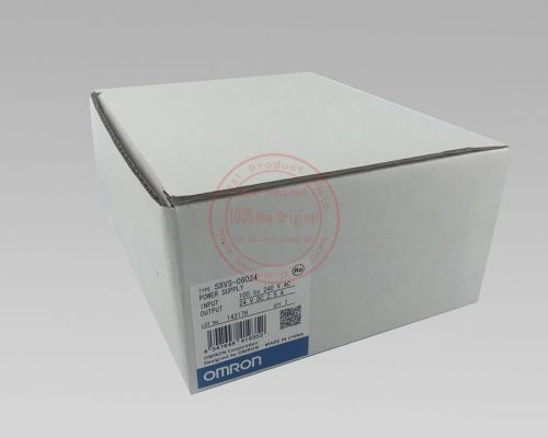 Omron S8VS-06024