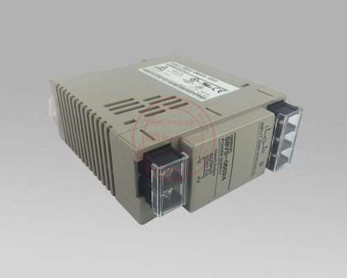 Omron Switch Mode Power Supply
