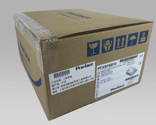 PFXSP5B10