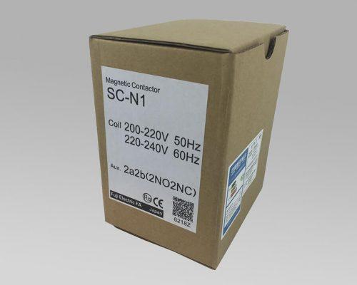 SC-N1