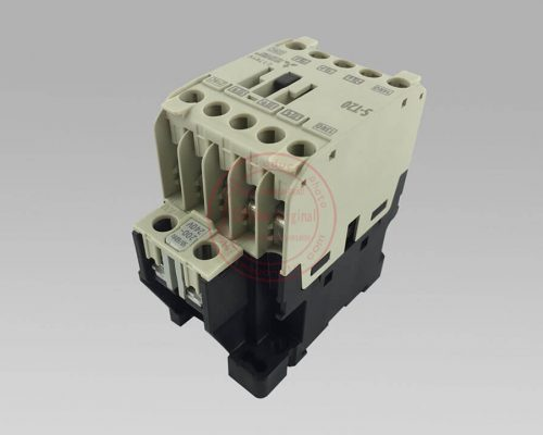 ST-20 Magnetic Contactor