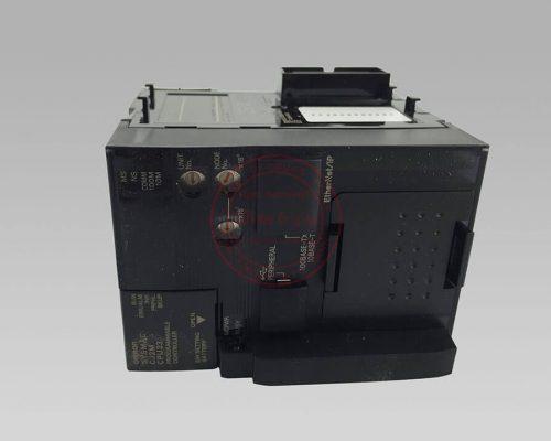 cj2m-cpu33 supplier