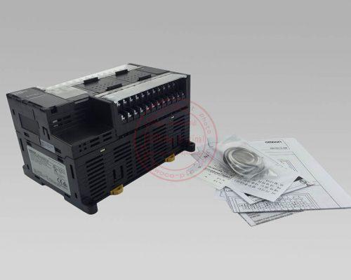 cp1h-x40dt-d plc