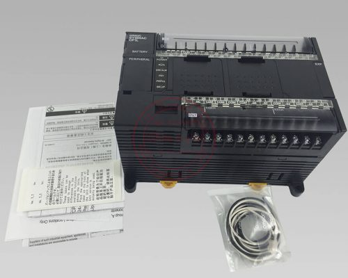 cp1l-m40dt1-d in stock