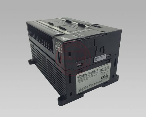 cp1l-m40dt1-d plc