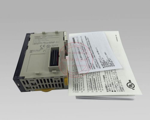omron plc cj1w-od261