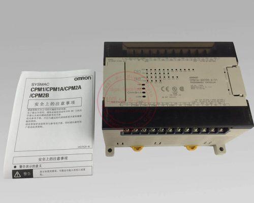 plc CPM1A-30CDR-A-V1