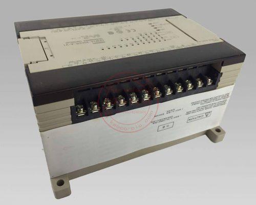 plc omron CPM1A-30CDR-A-V1