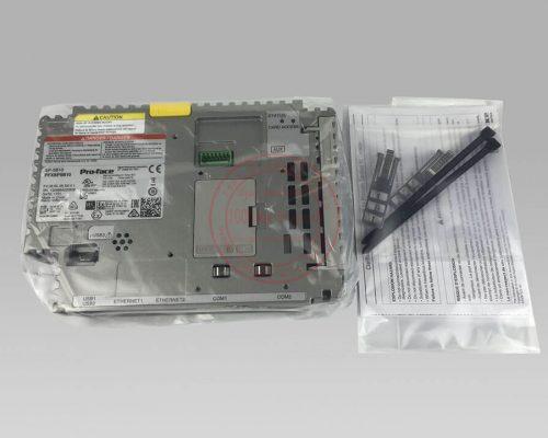 proface PFXSP5B10