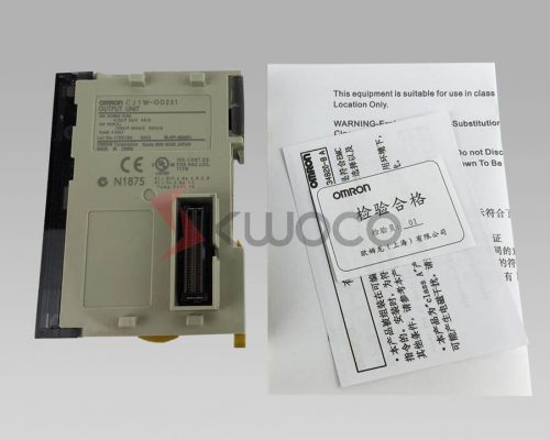 cj1w-od231 price