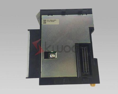 cj1w-pa202 power supply