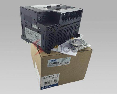 cp1h-x40dr-a plc