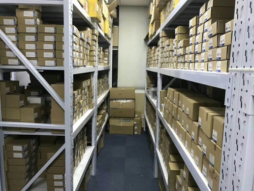 warehouse photo 4